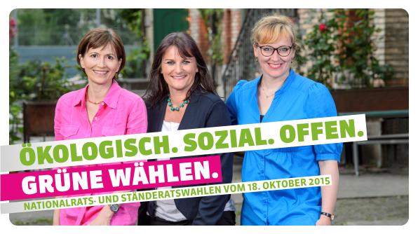 15_Slider_NRW