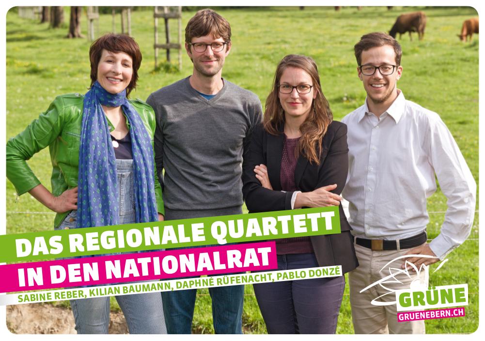 ima_nr_regionalkandidaten